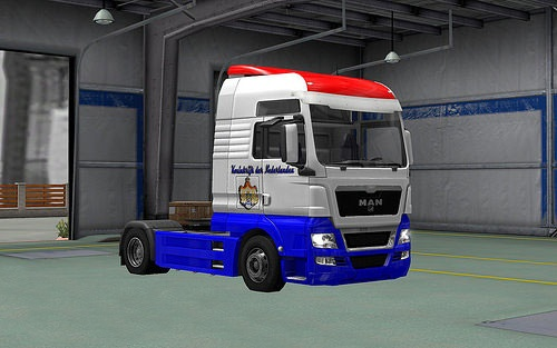 nederlandai