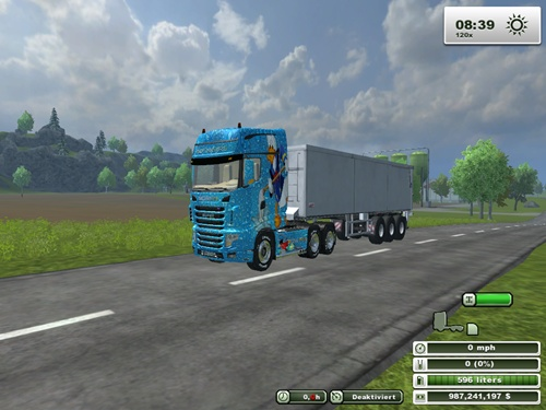 scaniaR700E_benoit_transports_6x4