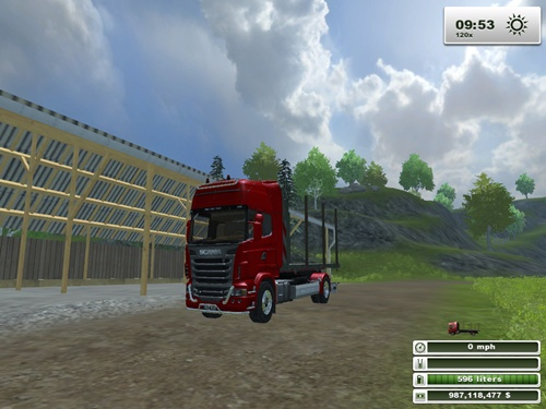 scaniaR730LOG