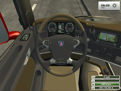 scaniaR730LOG2