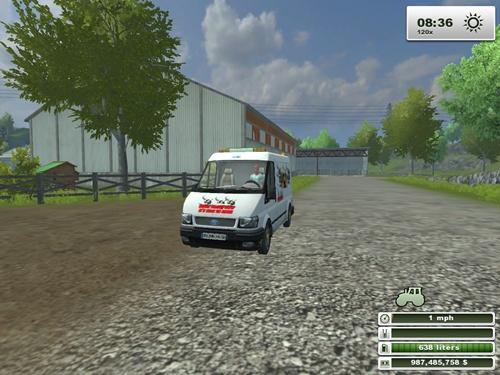 sprinter_car