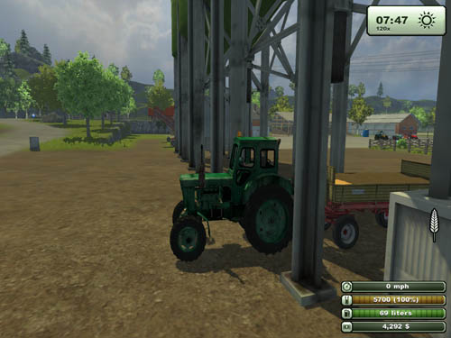 t40am_tractor