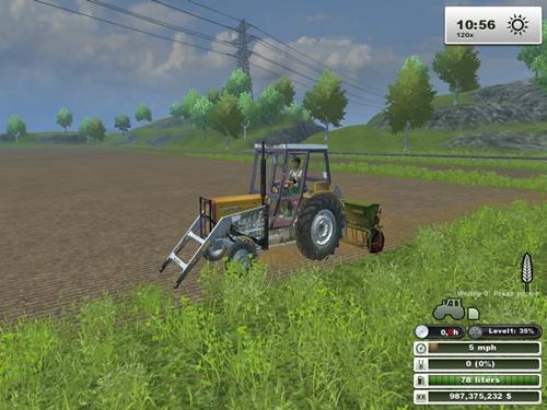 ursus_c360_tur_tractor