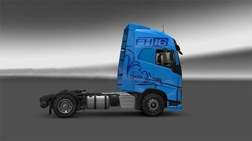 volvo_truck_skin