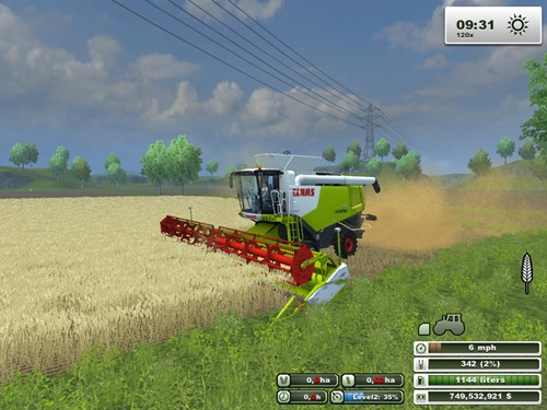 Claas-Lexion-7-Series-Harvester-Pack-1