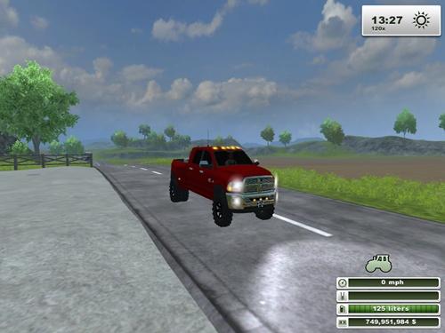 DodgeRam3500_201122