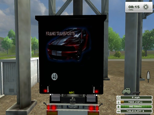 Fliegl_TMK_franki_TrailerS_PACK2