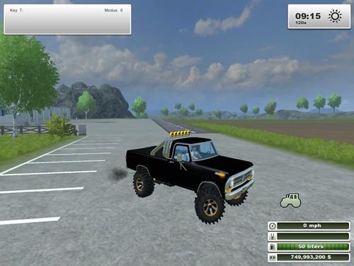 Ford_HighBoy2