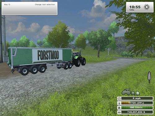ForstMod_SRB35-1