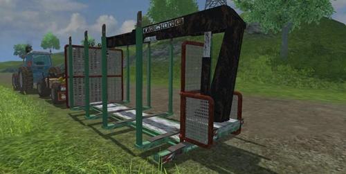 HKL-Timber-Crane-v-2.0