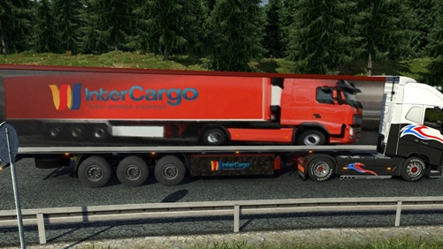 Inter-Cargo-Trailer-Skin-1