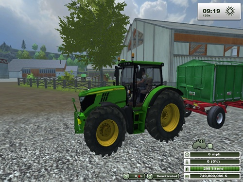 Johndeere_6150R