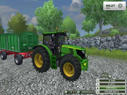 Johndeere_6150R2