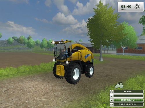 NewHollandCutter-2