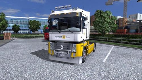 Renault-Magnum-Skin-Pack-1