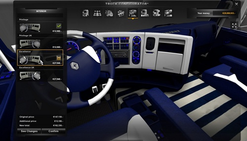 RenaultM_Blue_Interior