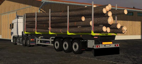 Riedler-Wood-Trailer-v-1