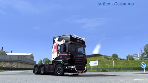 Scania-R-2008-50K_Naruto_Truck_Skin