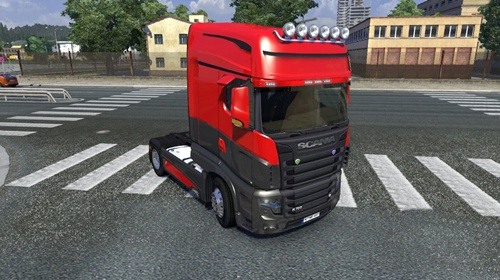 Scania-R-700-New-Truck