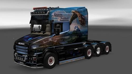 Scania-T-Longline-Grosse-Freiheit-Skin-1