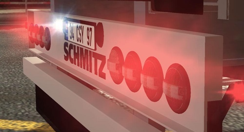 Schmitz-Trailer-Edit-2