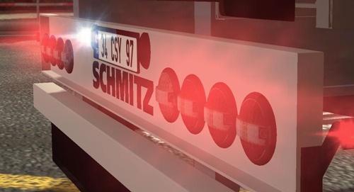 Schmitz-Trailer-Edit-2