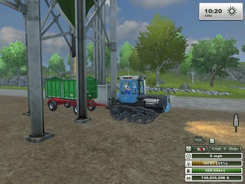 Tractor5_HTZ_181