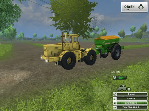 Tractor6_Kirovets_K_700A