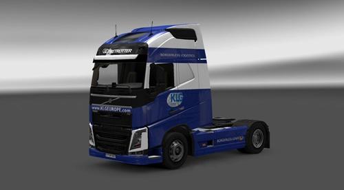 Volvo-FH-2012-KLG-Skin-1