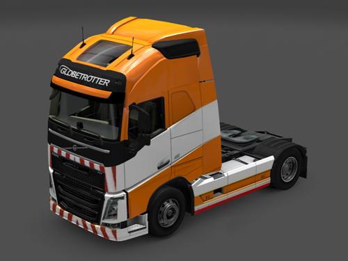 Volvo-FH-2012-TP-Skin-2