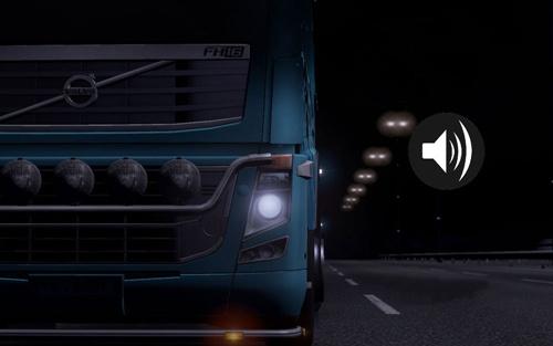 Volvo-Sound-v-1
