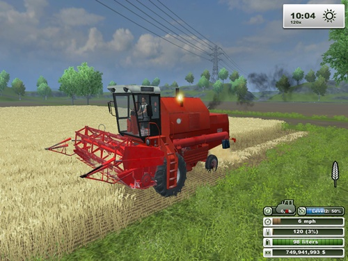 bizon_red_combine