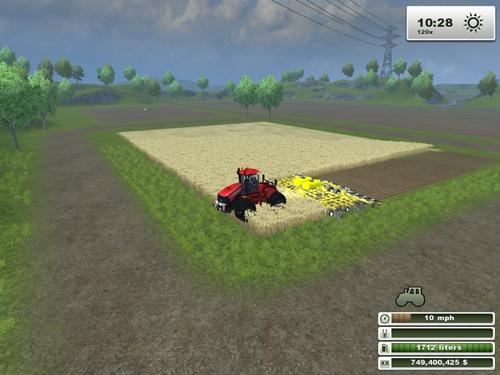 cultivator-plough