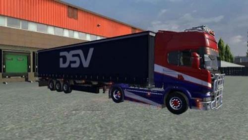 dsv-trailer-skin