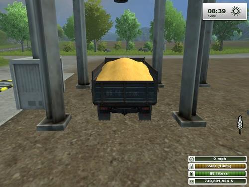 gaz_truck2