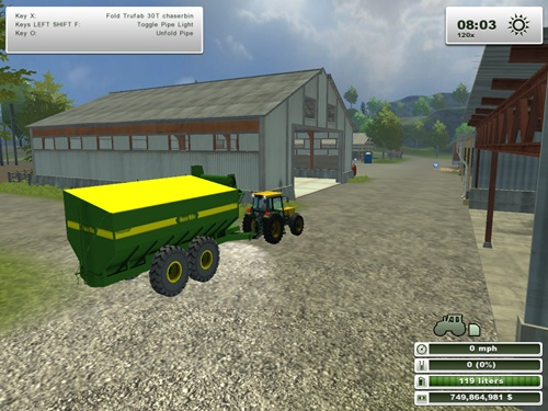 grain_tipper_trailer