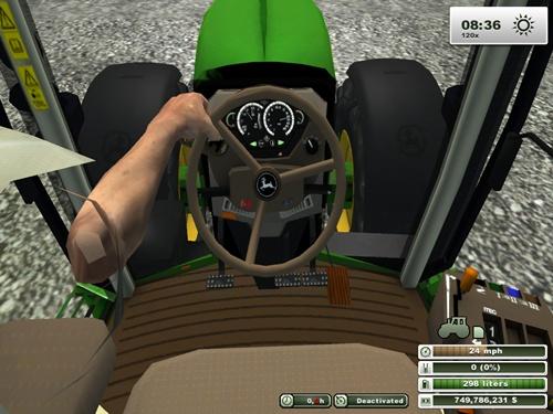 john_deere_american_tractor_
