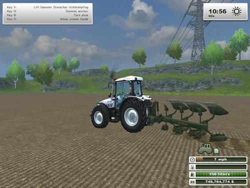 plough-1