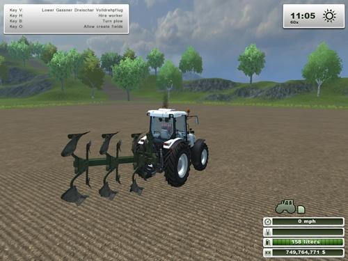 plough-2