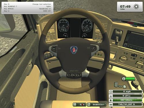 scaniaR700E_franki_transports_6x42