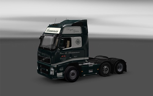 volvo-fh-fix-2