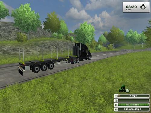 woods_trailer