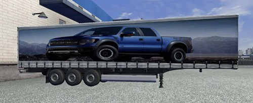 Car_brands_trailer_pack