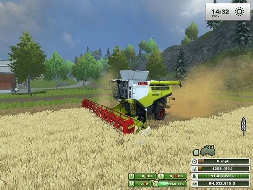 Claas_lexion_780_image_1