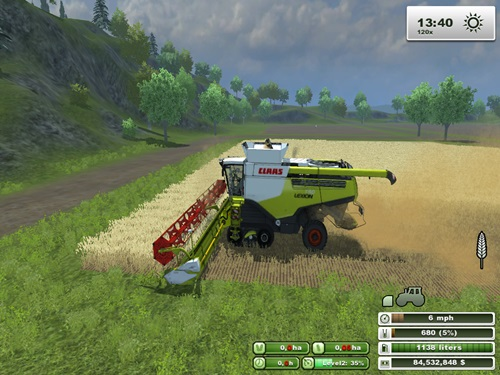 Claas_lexion_780_image_2