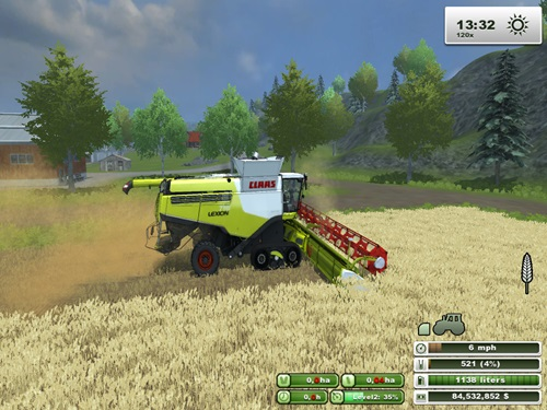 Claas_lexion_780_image_3