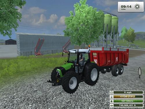 Deutz_Agrofarm_430_TTV-1
