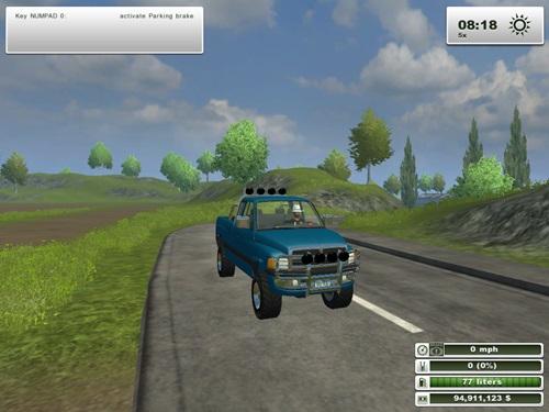 Dodge_Ram_2500_7-2