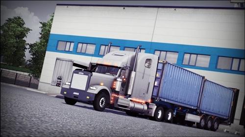 Freightliner-+Interior-1
