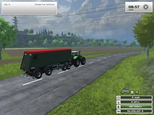 Kroeger_Agroliner_SMK34